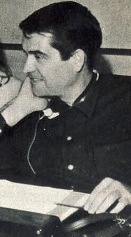 radio1962.jpg