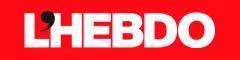 logo_hebdo_2014.png