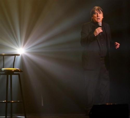 le-chanteur-veut-faire-vivre-ses-chansons-plus-recentes-au-milieu-de-ses-nombreux-tubes-photo-dl-archives.jpg