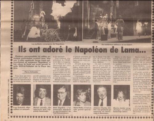 journal-de-montr-...ai-1988b-473cafb.jpg