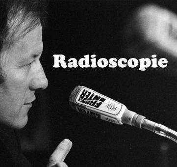 radioscopie.jpg