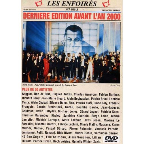 Derniere-Edition-Avant-L-An-20-DVD-Zone-2-10927_L.jpg