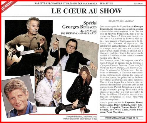 Télé 7 jours N 1900 Le coeur au show.jpg