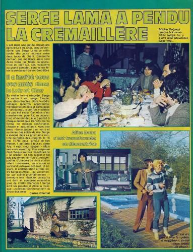 ok  2 janvier 1978.jpg