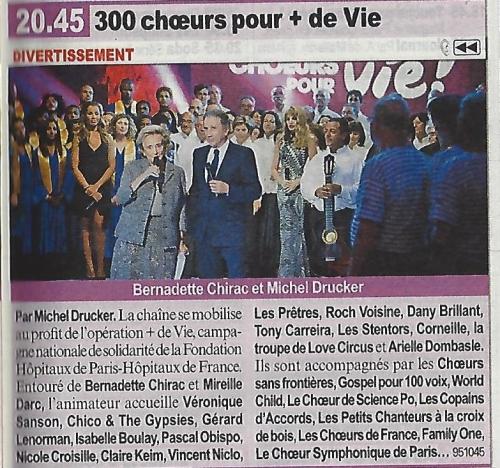 300 coeurs 2014.jpg