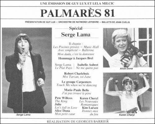 811010 Palmarès 81.jpg