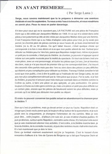 théatre p1.jpg