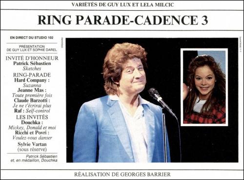 840905 Ring-Parade Cadence 3.jpg