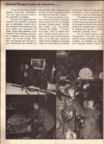 album-souvenir-1978g-3120eb8.jpg