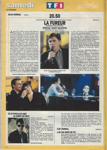 La fureur 1997.jpg