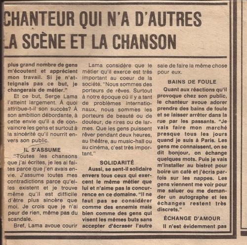 le-grand-journal-...er-1981d-3f93eb9.jpg