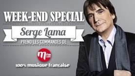 Week-end spécial Serge Lama.jpg