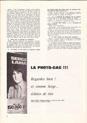 printemps-1979g-39167ab.jpg