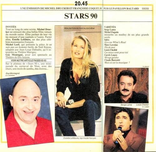 Télé 7 jours N 1708 Stars 90.jpg