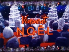 10-1 Vivement Noel.jpg