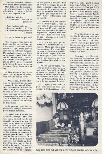 le soir page 2.jpg