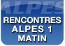Alpes 1 matin.jpg
