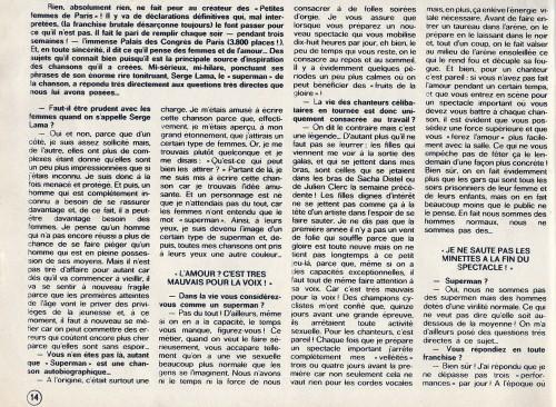 ciné revue 1975 p1.jpg