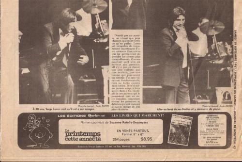journal-de-montr-...re-1981b-3d4867d.jpg