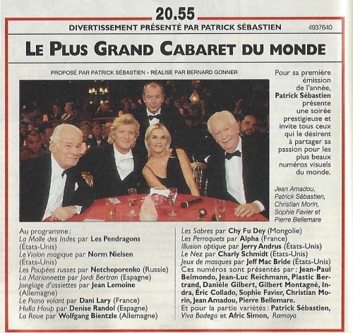 Le plus grand cabaret 99.jpg