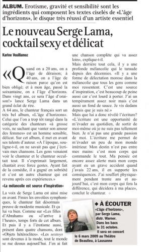 Presse-papiers-6.jpg