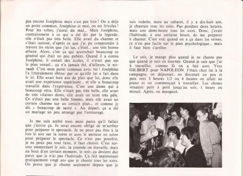 printemps-1982e-3c5647f.jpg