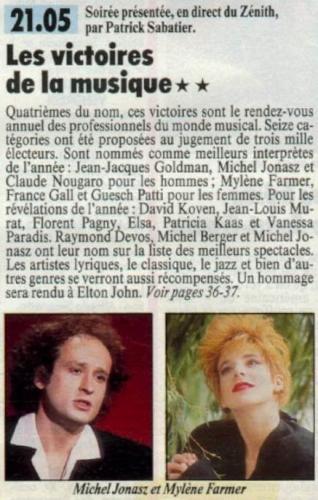 tele_loisirs_14-11-1988.jpg