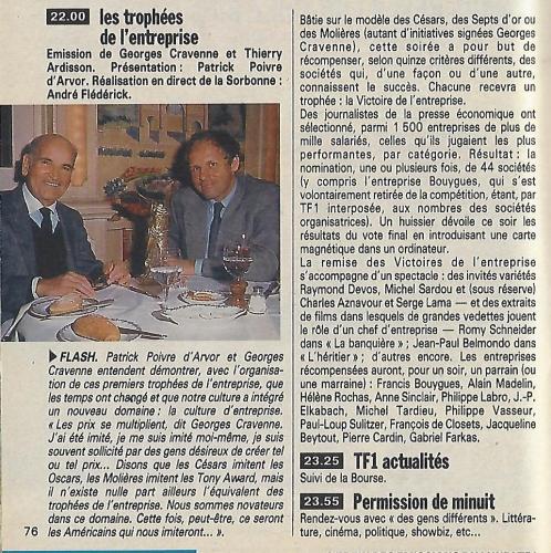 les trophée de l'entreprise 1987.jpg