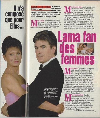 télé poche 1997.jpg
