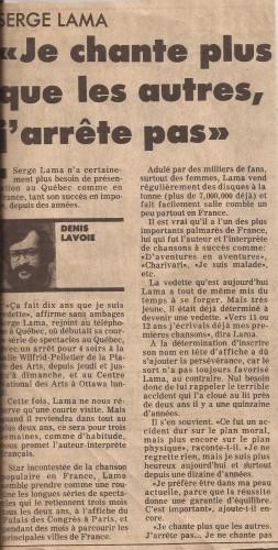la-presse---19-se...re-1981a-3d7a15b.jpg