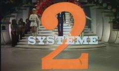 melody_systeme2.jpg