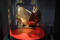 Musée_Raymond_Devos_à_Saint-Rémy-lès-Chevreuse_le_25_mars_2017_-_043.jpg
