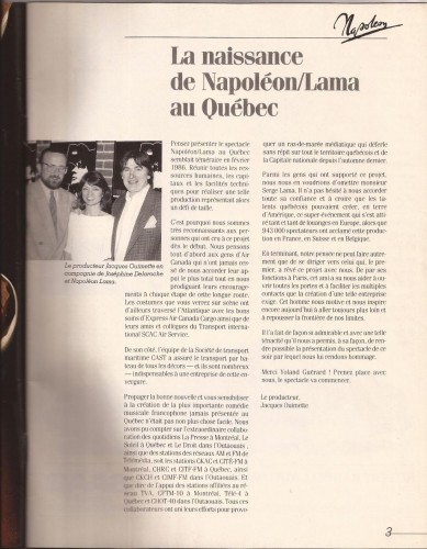 napol-on-lama-au-qu-bec-3117ad9.jpg