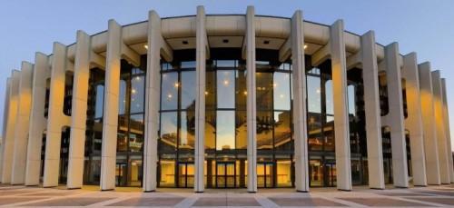 montreal_place_de...elletier-3ee2f7b.jpg
