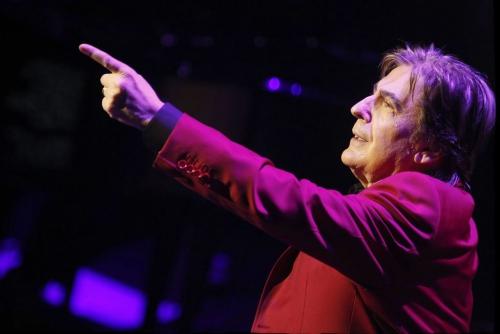 Exclusif-Concert-de-Serge-Lama-a-l-Olympia-du-26-au-29-mars-2015_exact1024x768_l.jpg